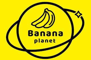 バナナプラネット仙台二日町店